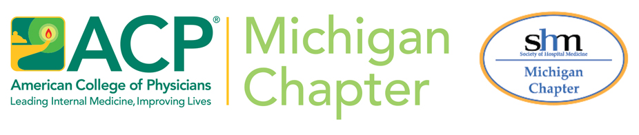 Michigan Chapter-ACP Annual Fall Scientific Meeting 2017