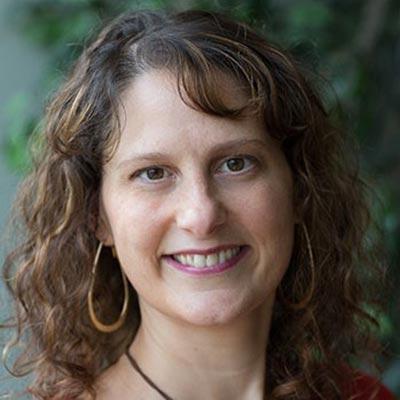 Natalie Hellmer