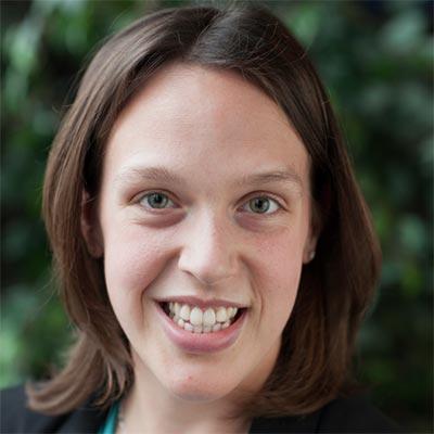 Abby Ehringer