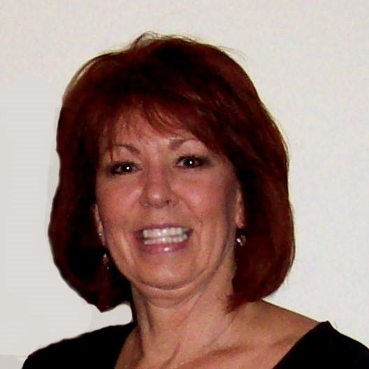 Sharon Prokop