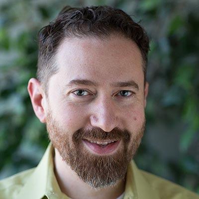 Joel Ylvisaker