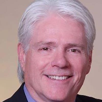 Lee Stayton