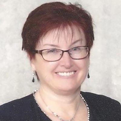Barbara Rauschendorfer