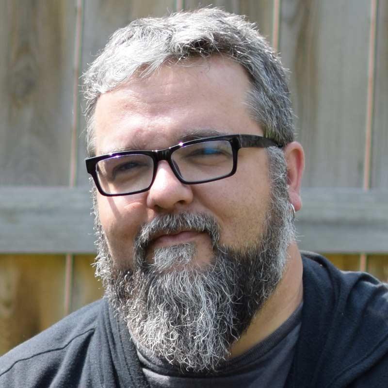 Tim Spinler
