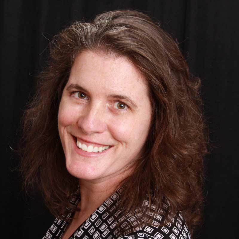 Tess Cummings