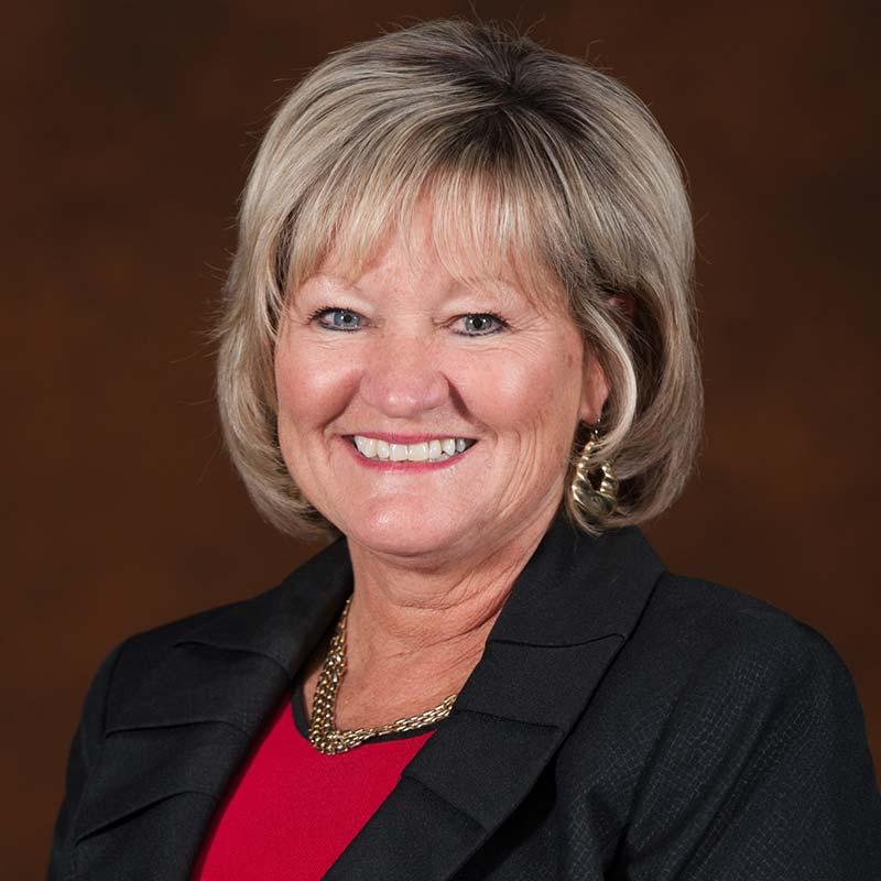 Cyndi Burkhardt