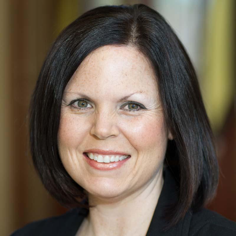 Leslie Pettiford