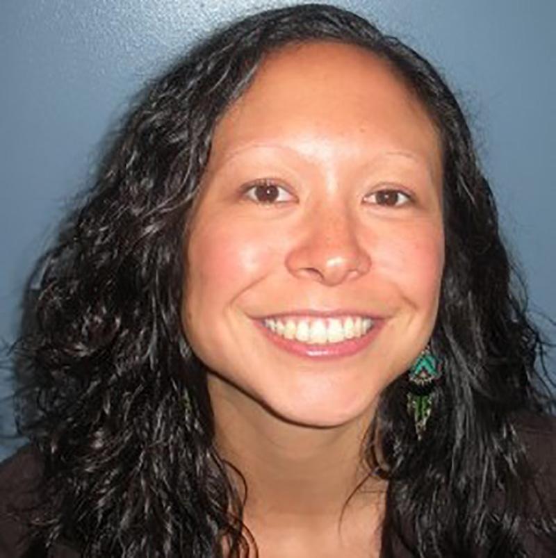 Kira Hulse, BSc, CCRP