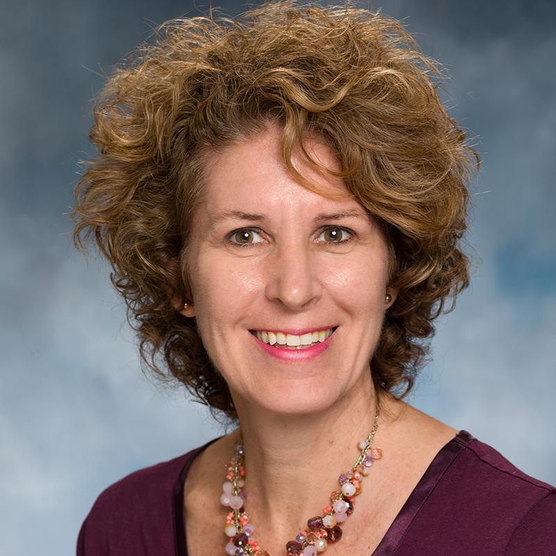 Ginnette Watkins-Keller RN, MSN, OCN