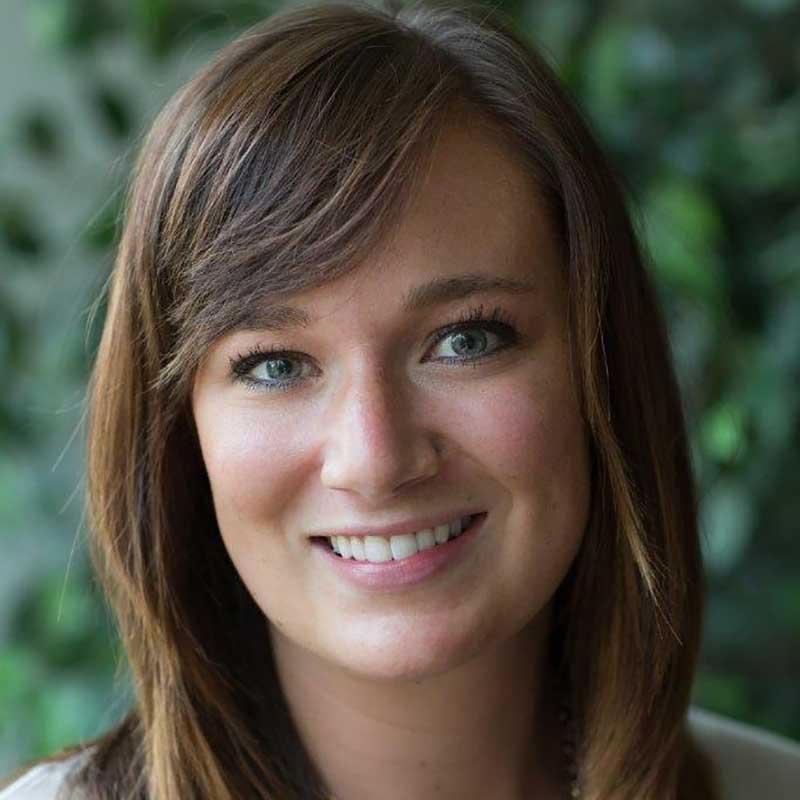 Erin Crist