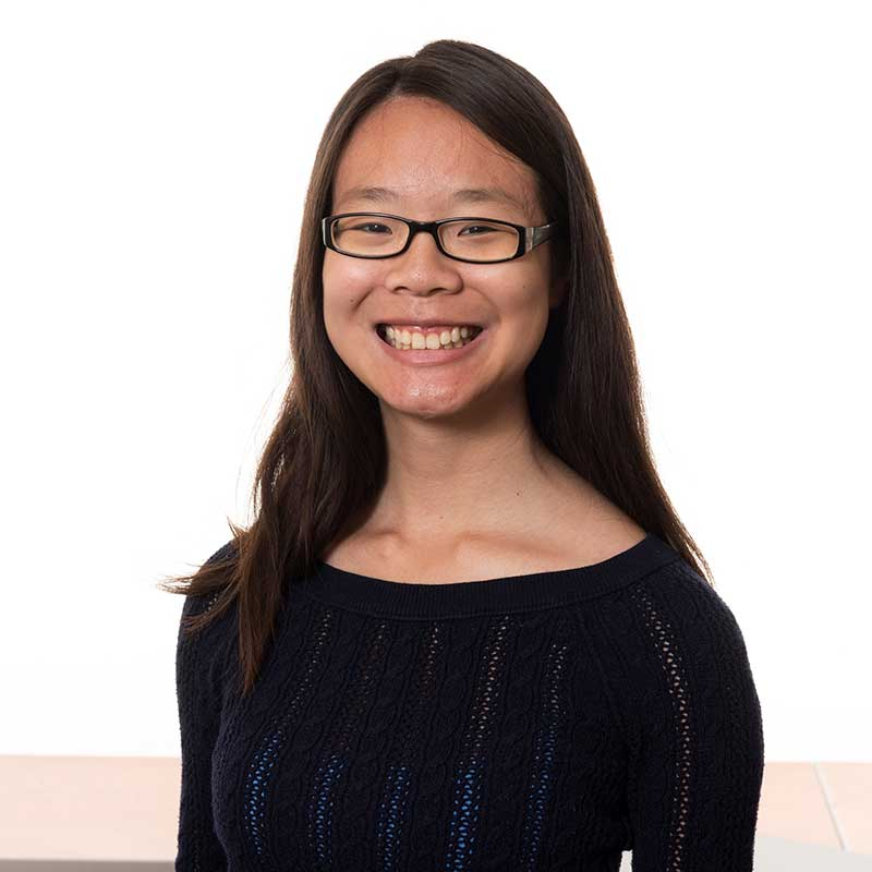 Diana Jin