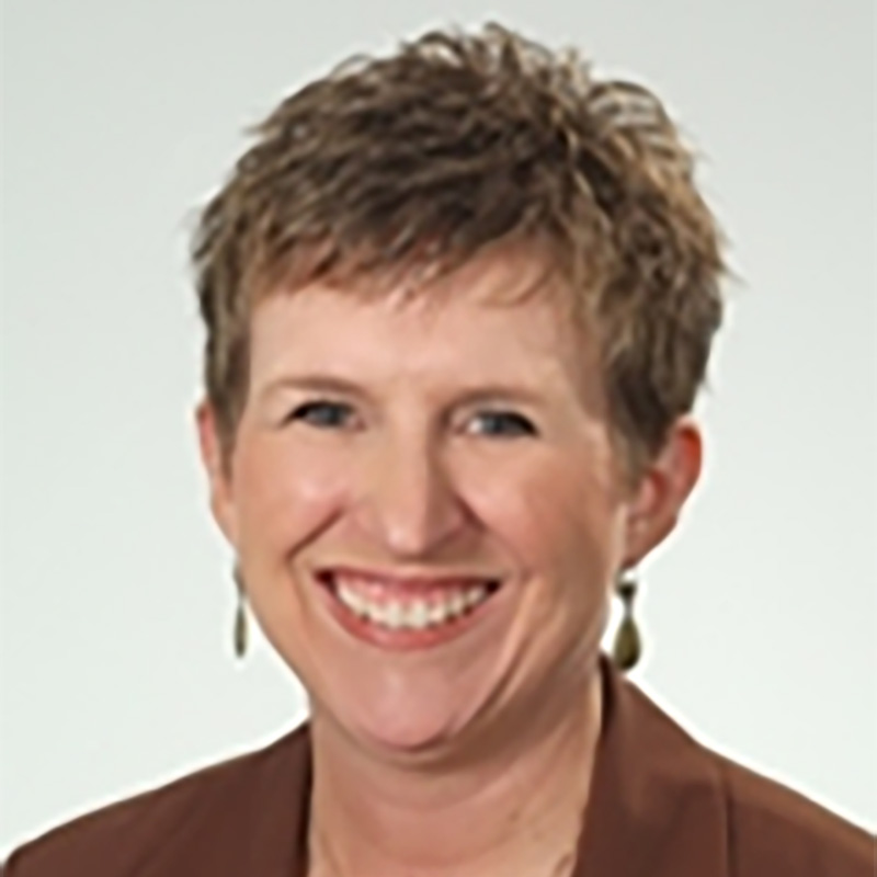 Beth Kettenring