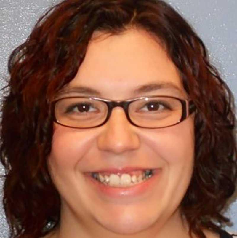 Bethany DeFrancesco