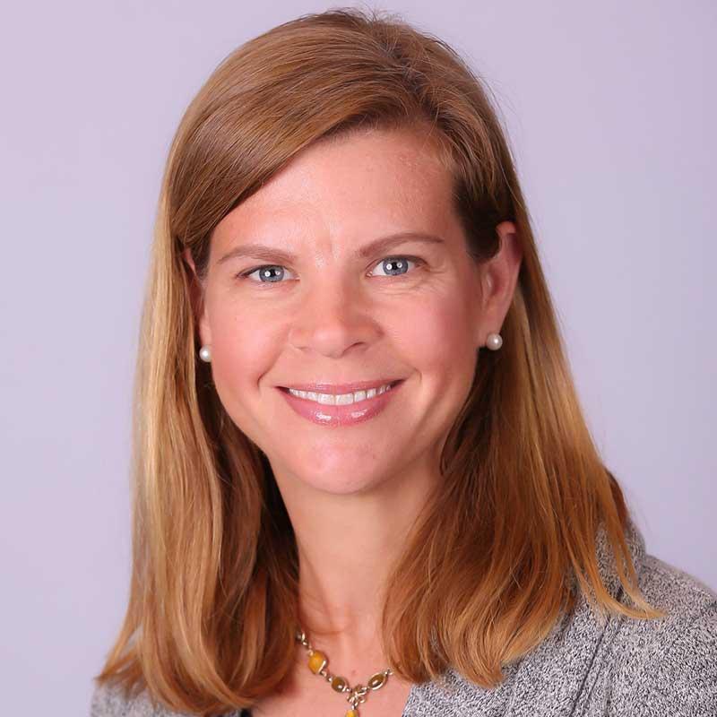 Denise Clutter Snyder, MS, RD, LDN