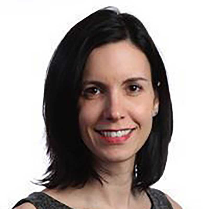 Renata Panchal