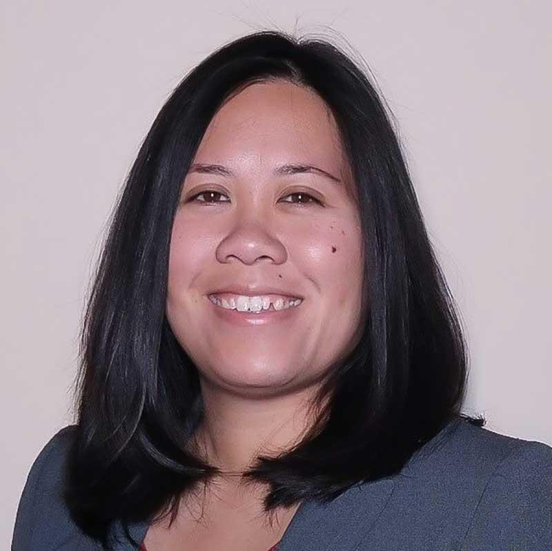 Rhodora Garcia