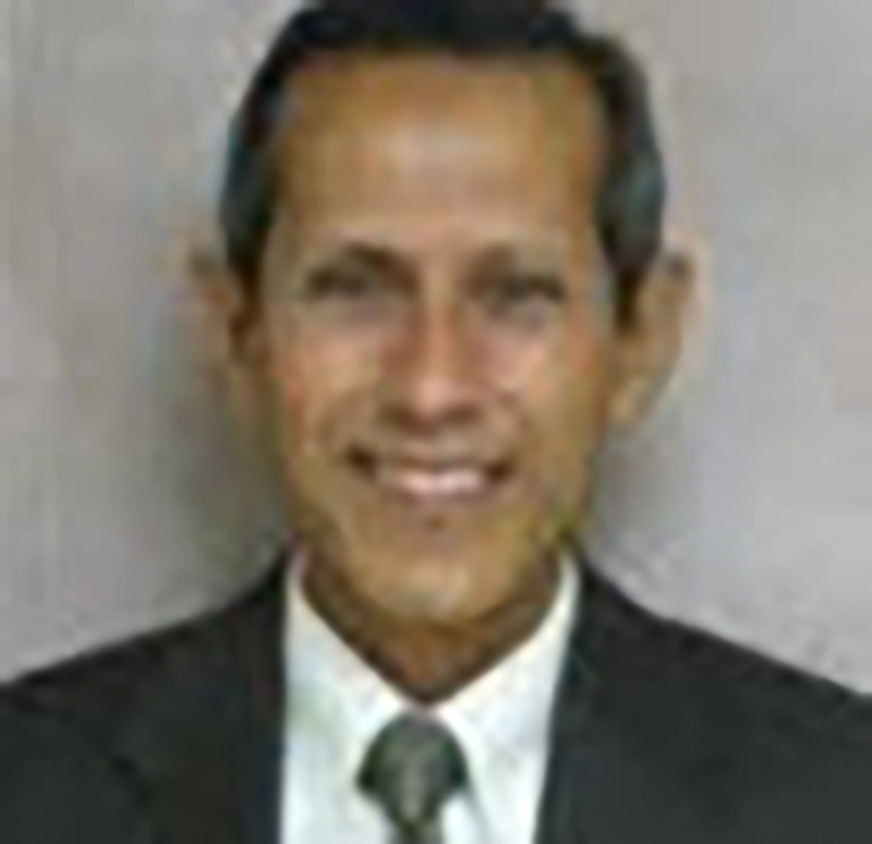 Rafie Abdul Khalid