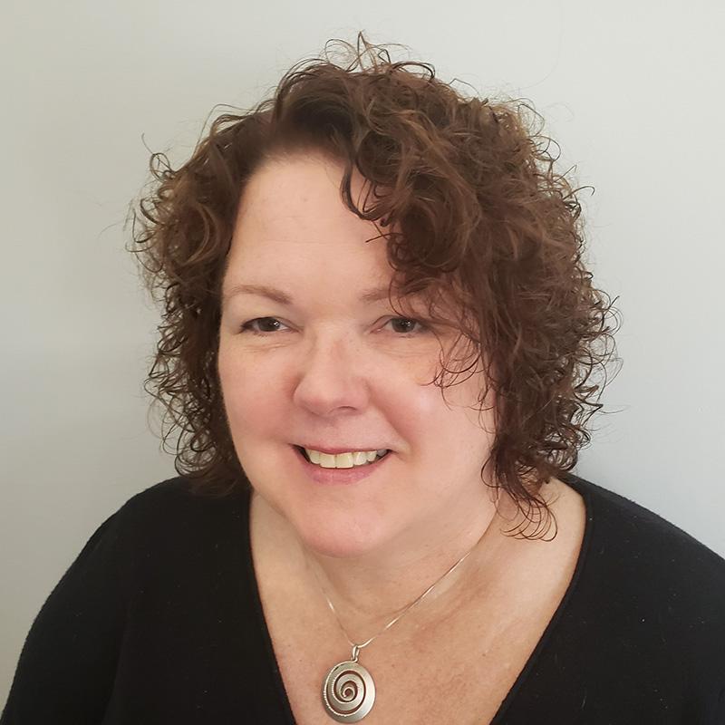 Susan Natoli, MSW, CCRP