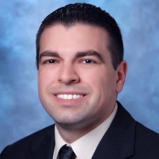 Sami Naber, MBA, CRA