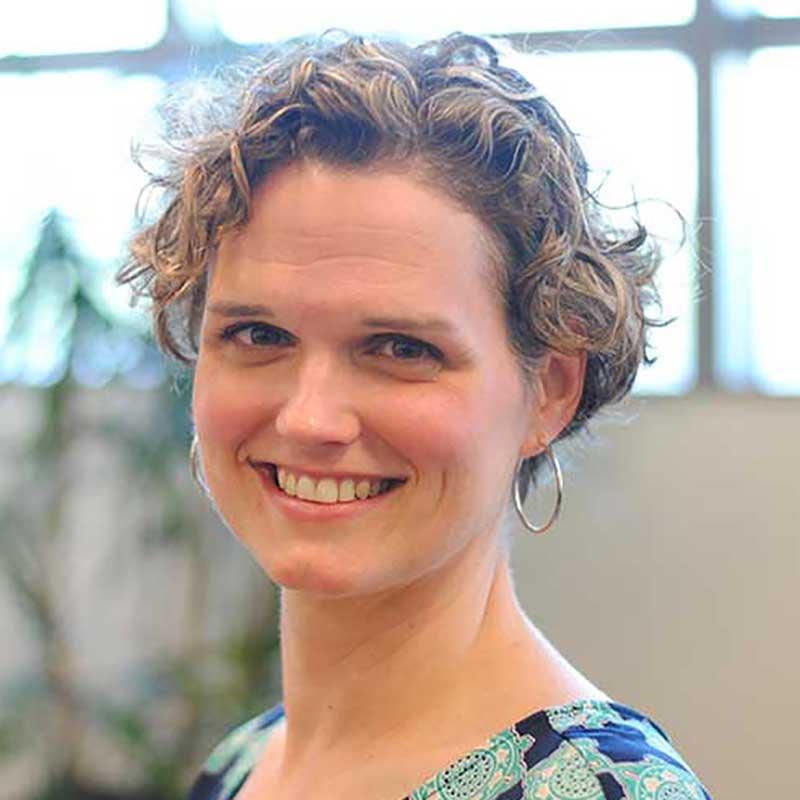 Catee Mullen