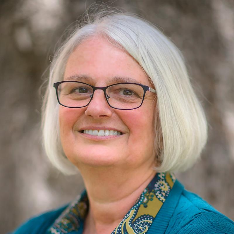 Alison Lakin, RN, LLB, LLM, PhD