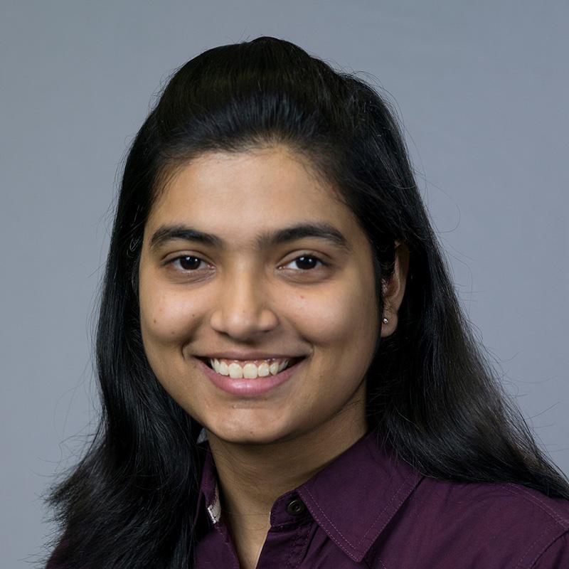 Anuja  Gutal