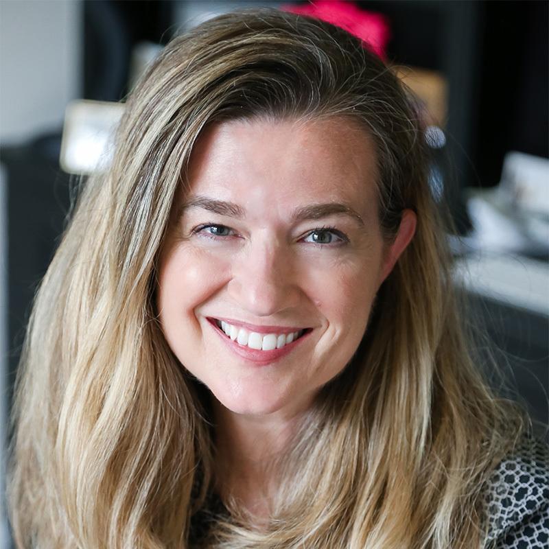Jennifer Warneke