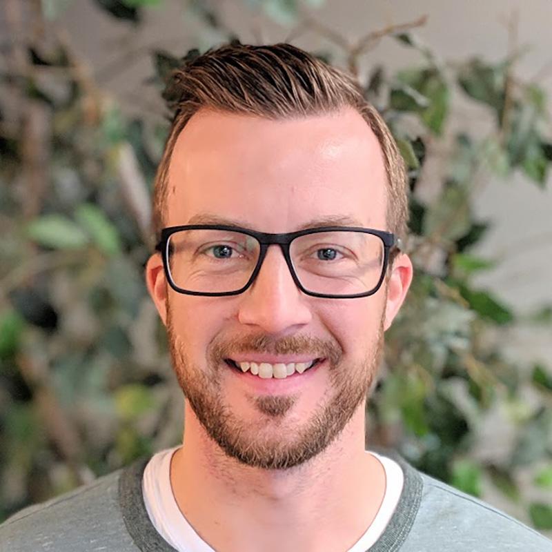 Erick Sperloen