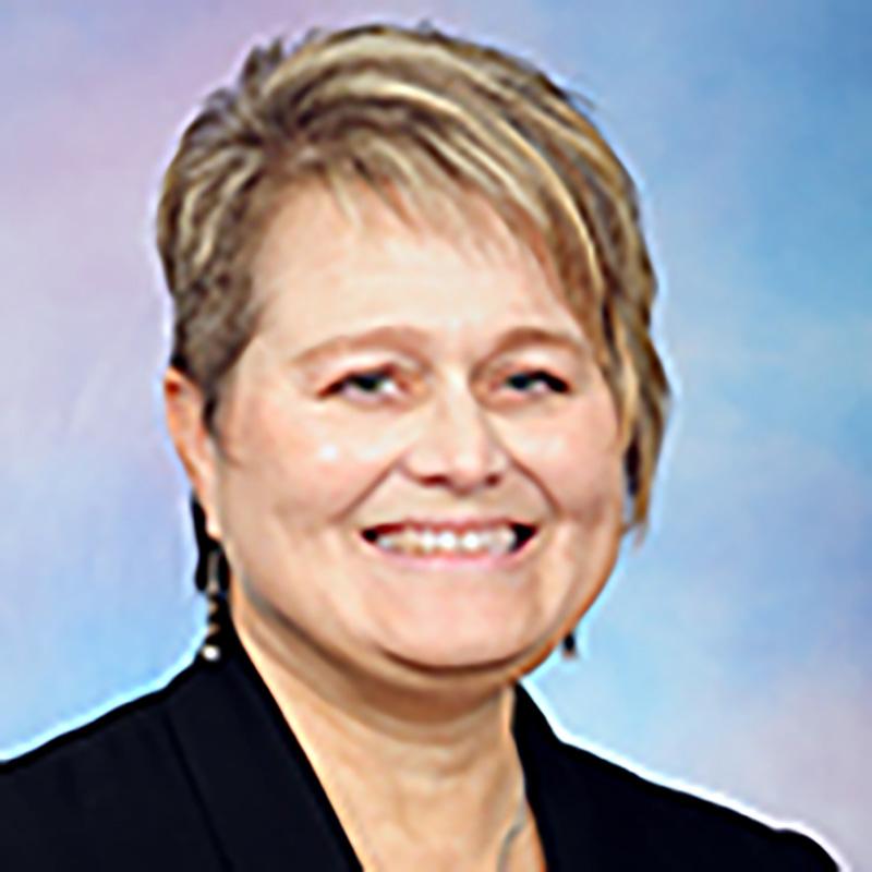 Kim Nothnagel