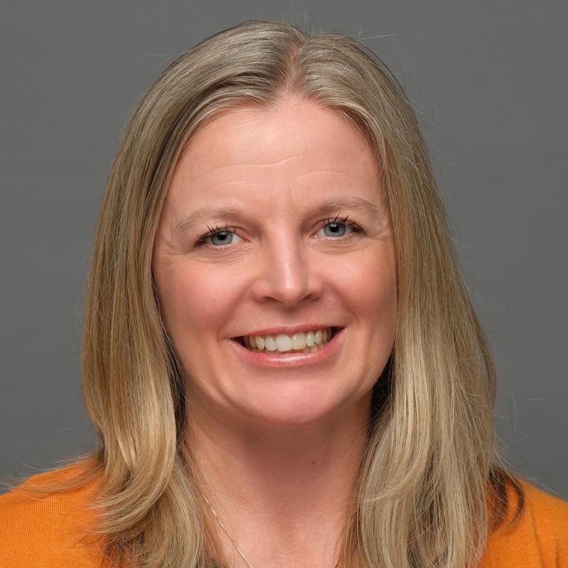Carrie  Nemke