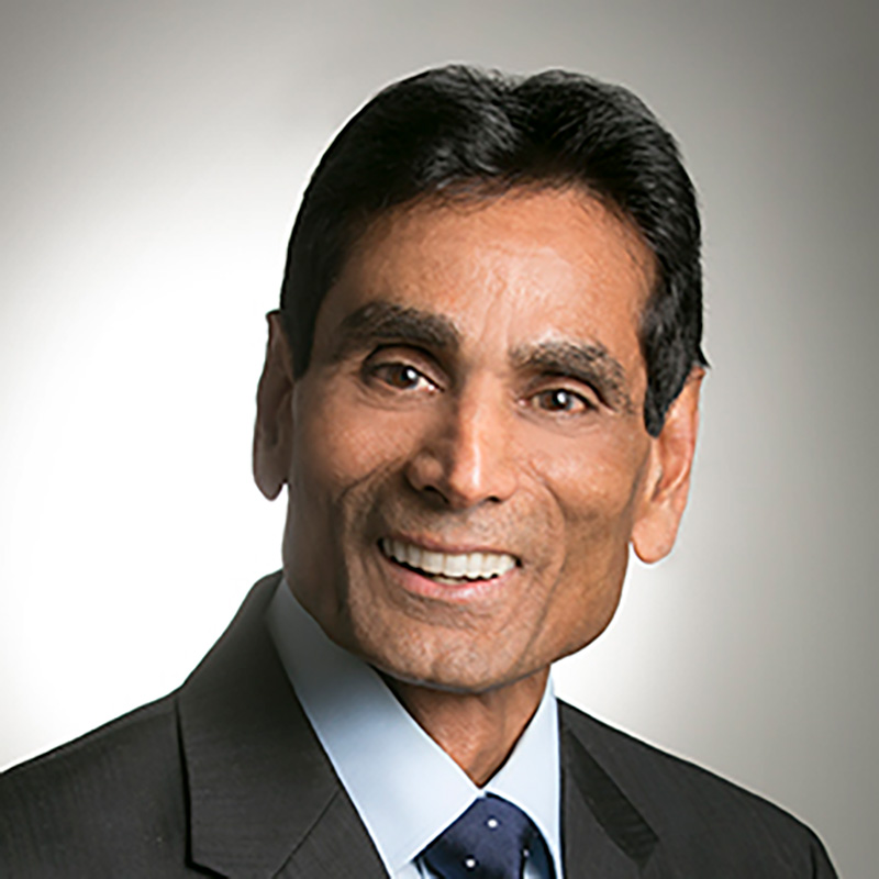Bhanu Sharma, PhD