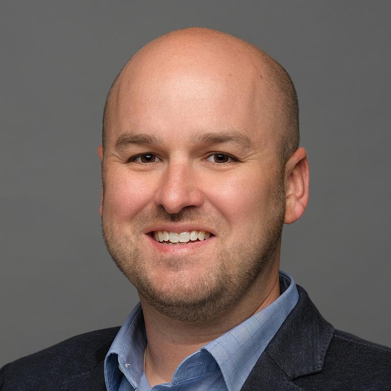 James Wurdeman
