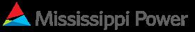 Mississippi POwer New