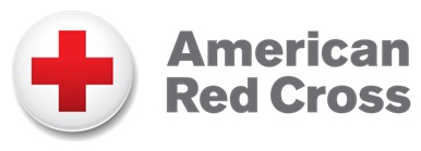 American Red Cross Logo resized