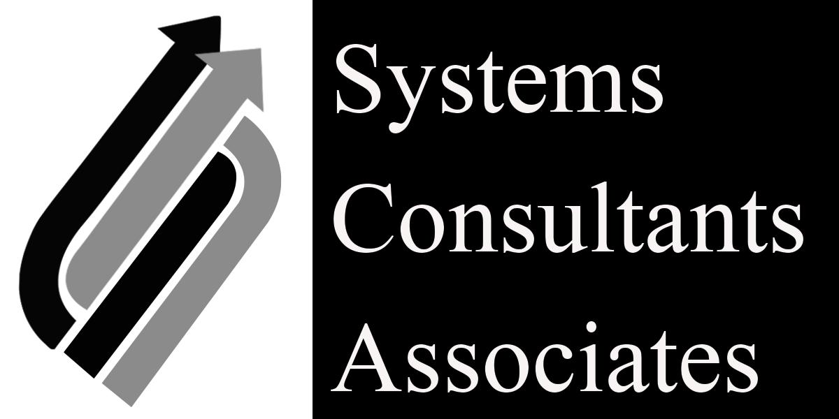system consultants associates logo 2