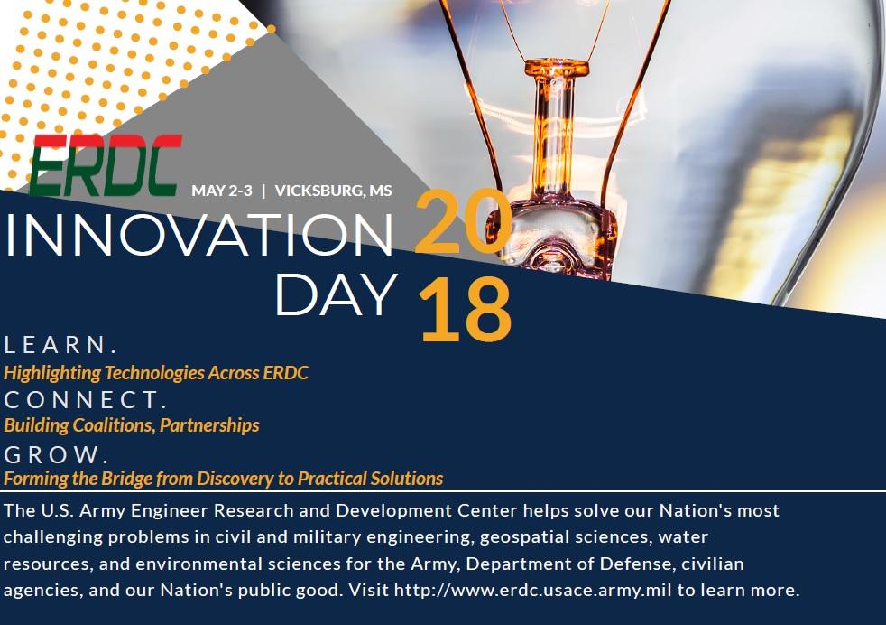 Innovation Day 2018