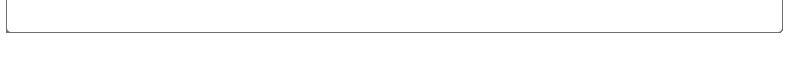 EventTroubleshootingFailedTransactions4
