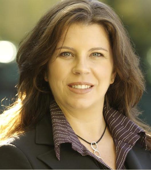 Teresa McCurry