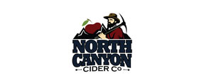 North Canyon Cider