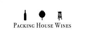Packing House Wines Logo