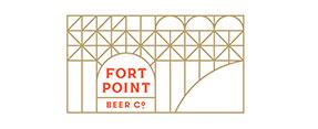 Four Point Logo