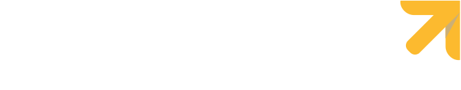 Changing the World From Here: Campaign for the University of San Francisco logo