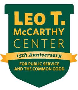 leo-logo