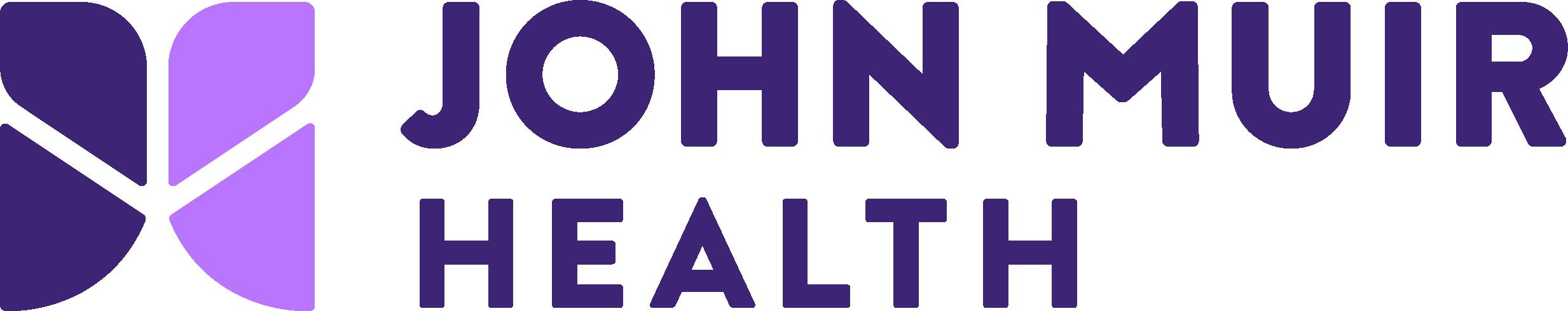 jmh_logo_hor_p1_rgb