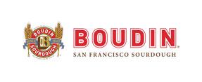 Boudin San Francisco Sourdough
