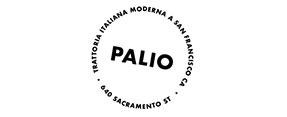 Trattoria Italiana Moderna & San Francisco, CA, 640 Sacramento St.