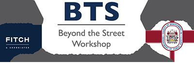 BEYOND THE STREET 2019 - Pennsylvania