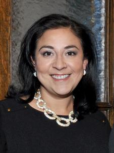 Kathleen Martinez BP.PNG
