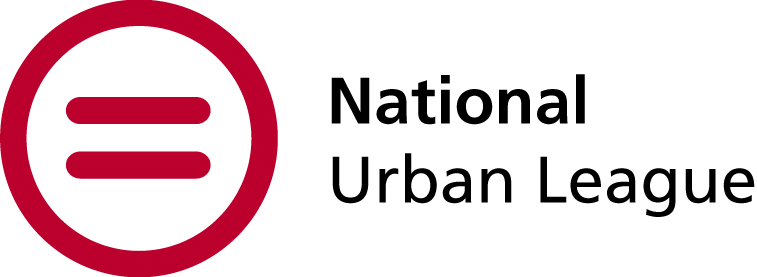 NationalUrbanLeague.jpg
