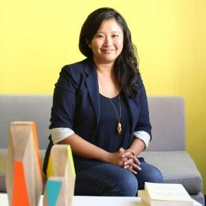 Eileen Yang.jpg